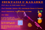 fsr:newsletter:karaoke_cocktails_10-10.png